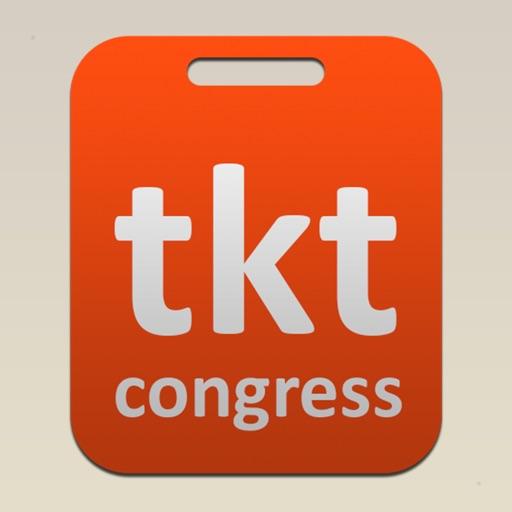 ticketea Congress