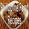 Philippine Food Recipes - 10001 Unique Recipes