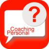 Coaching Personal  +100 preguntas para abrir tu mente y lograr tus metas