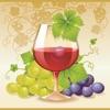 Food and Wine Passport 2011