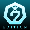 All Access: GOT7 Edition - Music, Videos, Social, Photos, News & More!