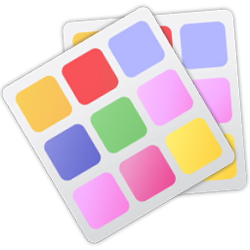 Sliders Puzzle Game
