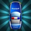 Turbo Police Car Road Race Pro - top virtual speed racing game