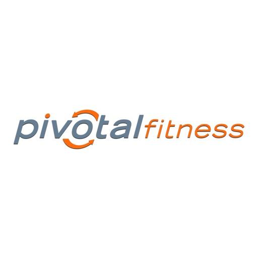 Pivotal Fitness.