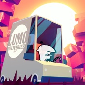 Lumo Deliveries