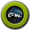 Physics Formulas Calculator basic physics formulas