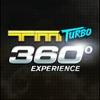 Trackmania Turbo - 360° Experience