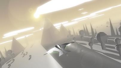 Race The Sun screenshot1