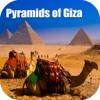 Pyramids of Giza - Egypt Tourist Guide