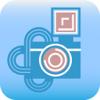 PhotoChain - Original PhotoSharing Platform Wiki