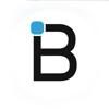 Brightport Wiki