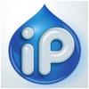 iP Voiding Diary