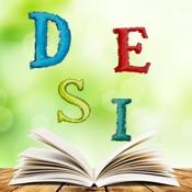 D.E.S.I. - Dizionario di Educazione Sessuale Interattivo
