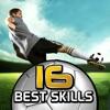 Best Skills for EA FUT 16 - Ultimate Team