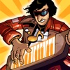 Frederic: Resurrection of Music Jeux pour iPhone / iPad