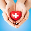 Pediatric First Aid Guide:First Aid Basics financial aid for college