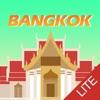 泰国曼谷自由行攻略 app free for iPhone/iPad