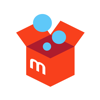 Mercari, Inc. - Mercari: The best shopping marketplace to buy & sell  artwork