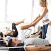 Pilates Reformer Expert