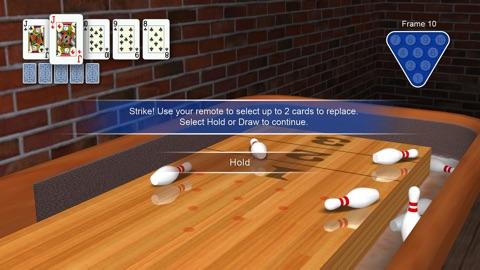 Screenshot #14 for 10 Pin Shuffle Bowling