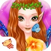 Magic Fairy's Jungle Dentist fairy magic
