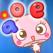 儿童拼音王国(语文字母和汉字认识早教动画片,让宝宝拼音100分!)