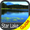 Star Lake - Fishing