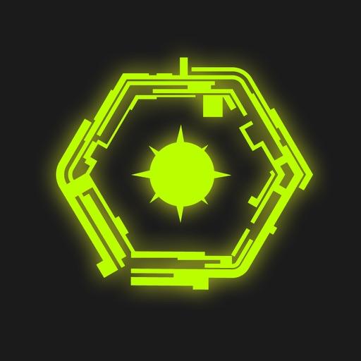 Minesweeper Evolved iOS App