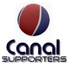 Canal Supporters