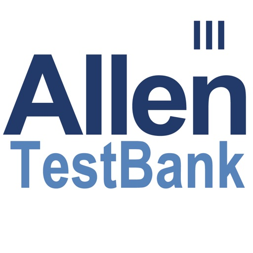 Allen CFA® Exam Level III TestBank – Pass in 2013 with the largest database of questions, answers, & complete rationale