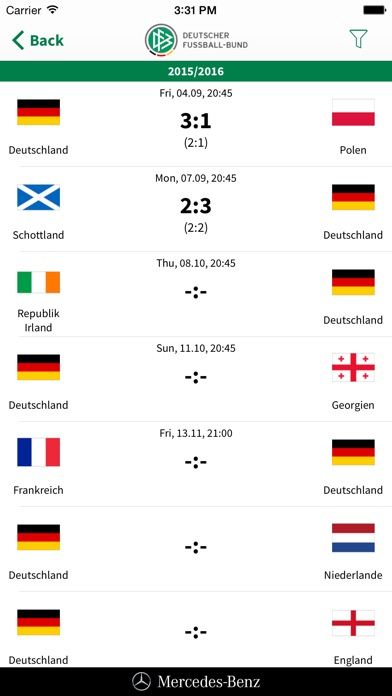 DFB Скриншоты6