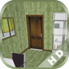 Can You Escape Confined 12 Rooms Wiki