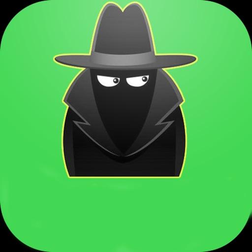 Spy Games - Spy Jackpot Hit Rich Casino iOS App