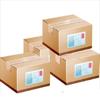 Gestión Almacén ( Warehouse Management )