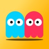 Plue & Fred