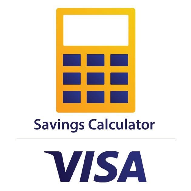 Madison : Uscis visa bulletin and green card calculator