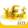 Notes & Coins 101, the money encyclopedia