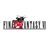 FINAL FANTASY VI Wiki