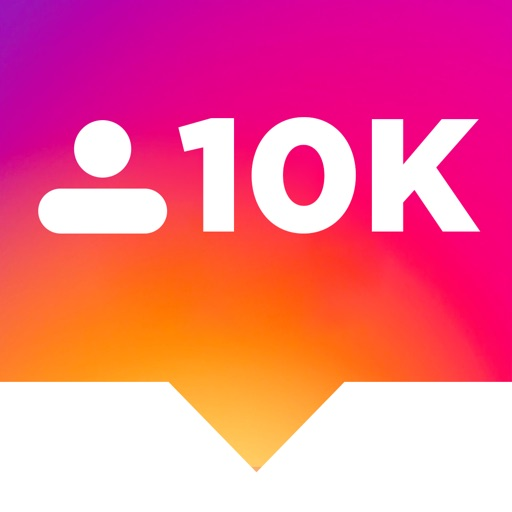 1000 Free Followers On Instagram Generator - Norlako 6655 la