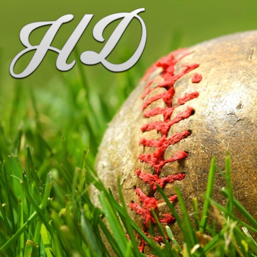 Baseball Wallpapers & Backgrounds for Your Favorite Impact Game Free HD iOS App