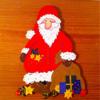 Weihnachtsspezialitäten & -plätzchen  aus den Alpen