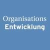 Zeitschrift OrganisationsEntwicklung