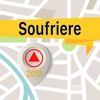 Soufriere 離線地圖導航和指南