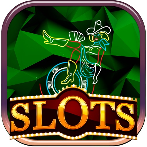 Slots Club Amazing Casino - Star City Slots iOS App