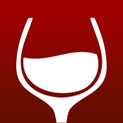 VinoCell: manage your wine cellar and tasting notes like a pro icon