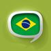 ポルトガル語辞書 - 翻訳機能・学習機能・音声機能