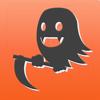 Trick Treat Halloween Wiki