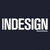 Indesign Indonesia Magazine