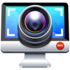 Screen Recorder HD Pro - Capture/Record Any Video