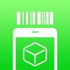SCANNER jp App